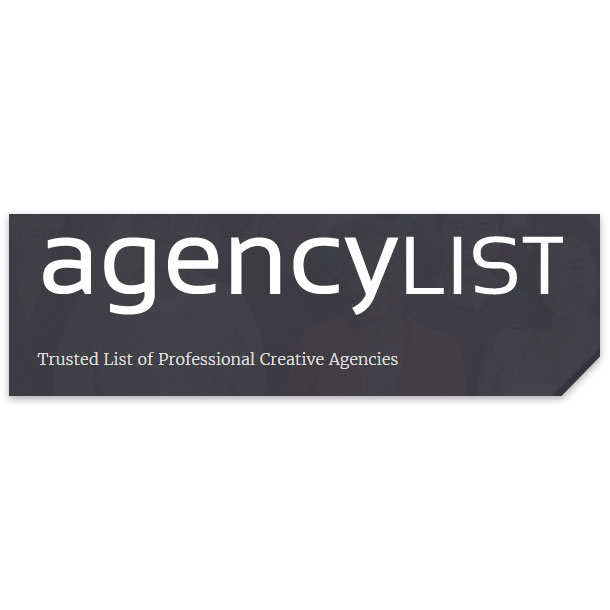 FWC #1 Agency in Miami