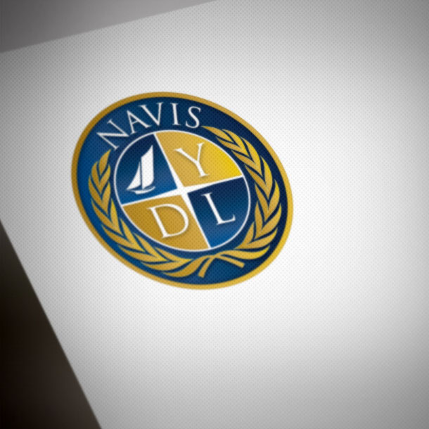 Corporate Identity NAVIS 610px